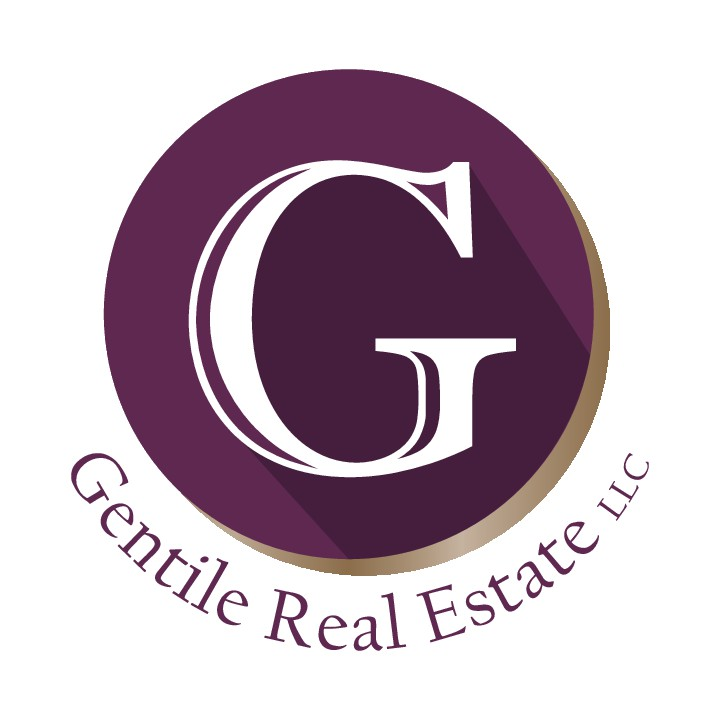 Gentile Real Estate LLC