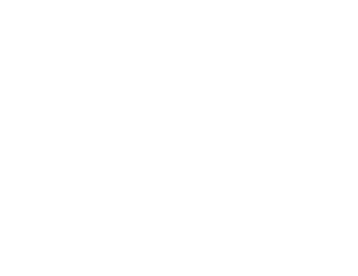 The Savory Collection