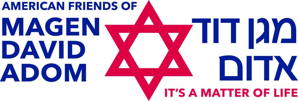 AFMDA-logo-rebrand-2018-CMYK.jpg