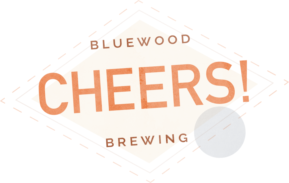 bluewood-brewing-cheers.png