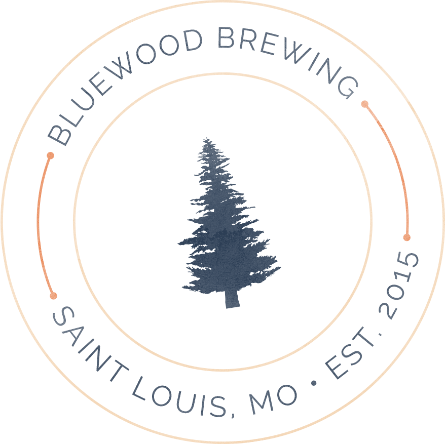 bluewood-brewing-tree.png