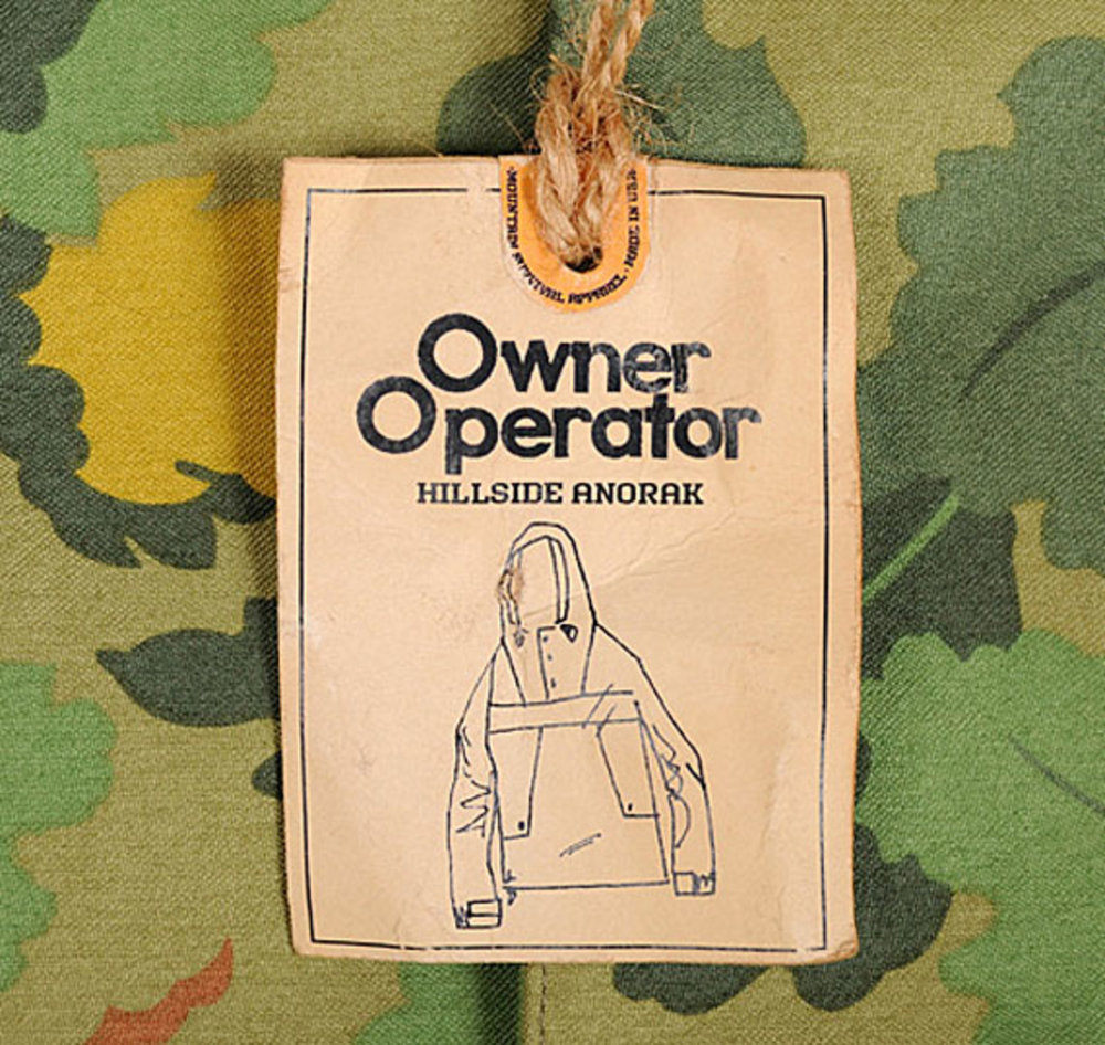 the-hill-side-owner-operator-leaf-camo-chino-pack-anorak-19.jpg