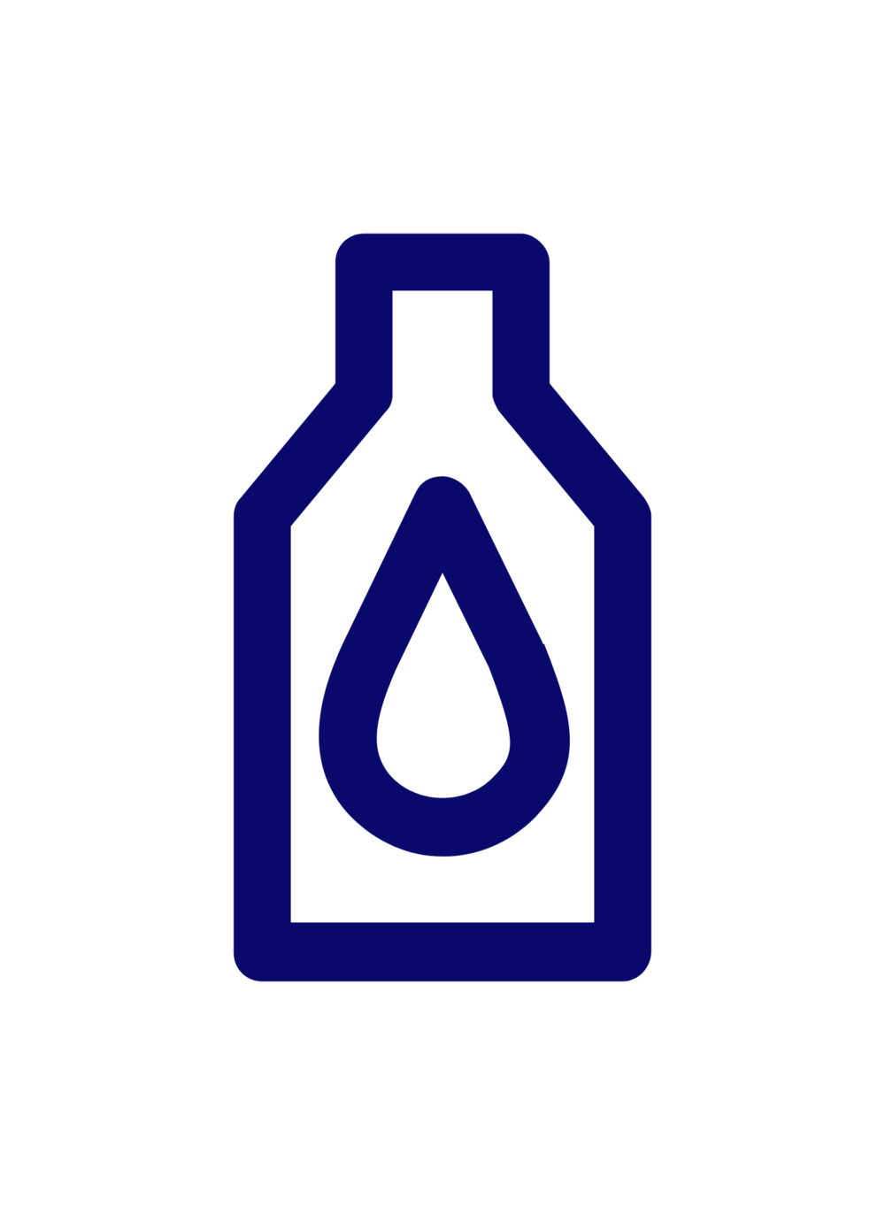 Replenish Icon Blue.png