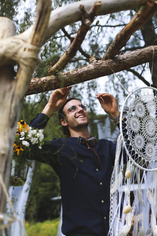 jrwedding_081.jpg