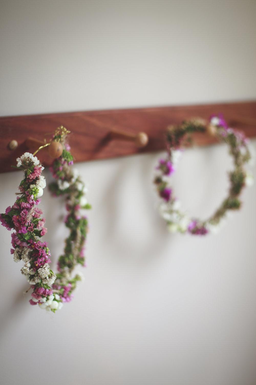 jrwedding_005.jpg