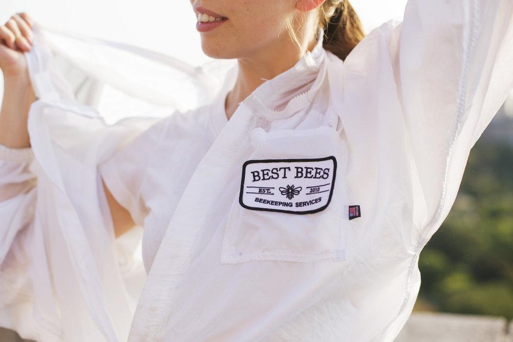 BESTBEES-tajhotel-mltaing_51.jpg