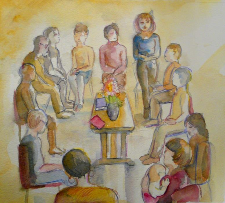 Meeting Watercolor.jpg