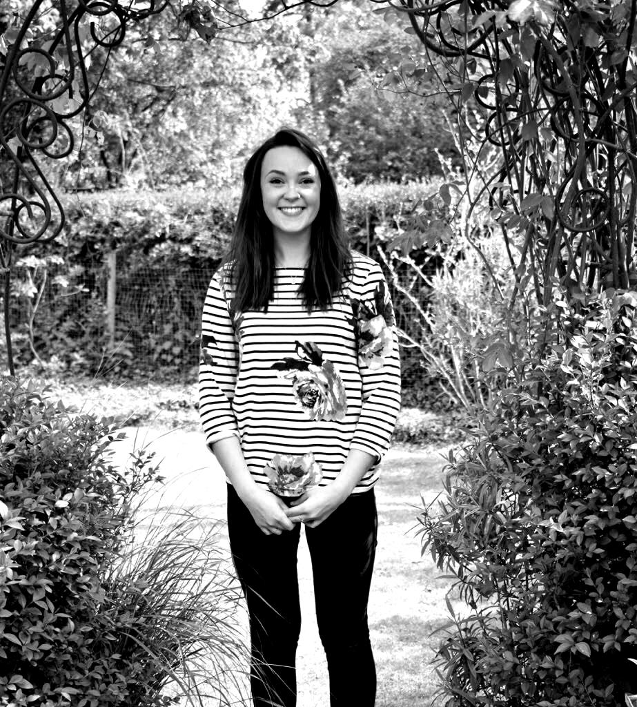 Katie Payn