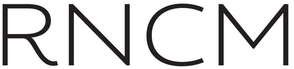 RNCM Transparent Logo.png