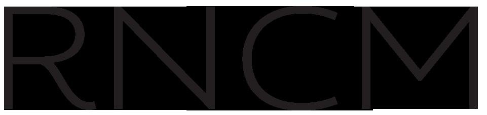 RNCM Transparent Logo.png