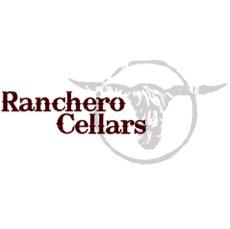 RancheroCellar_logo.jpg