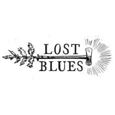 LostBluesSquare.jpg