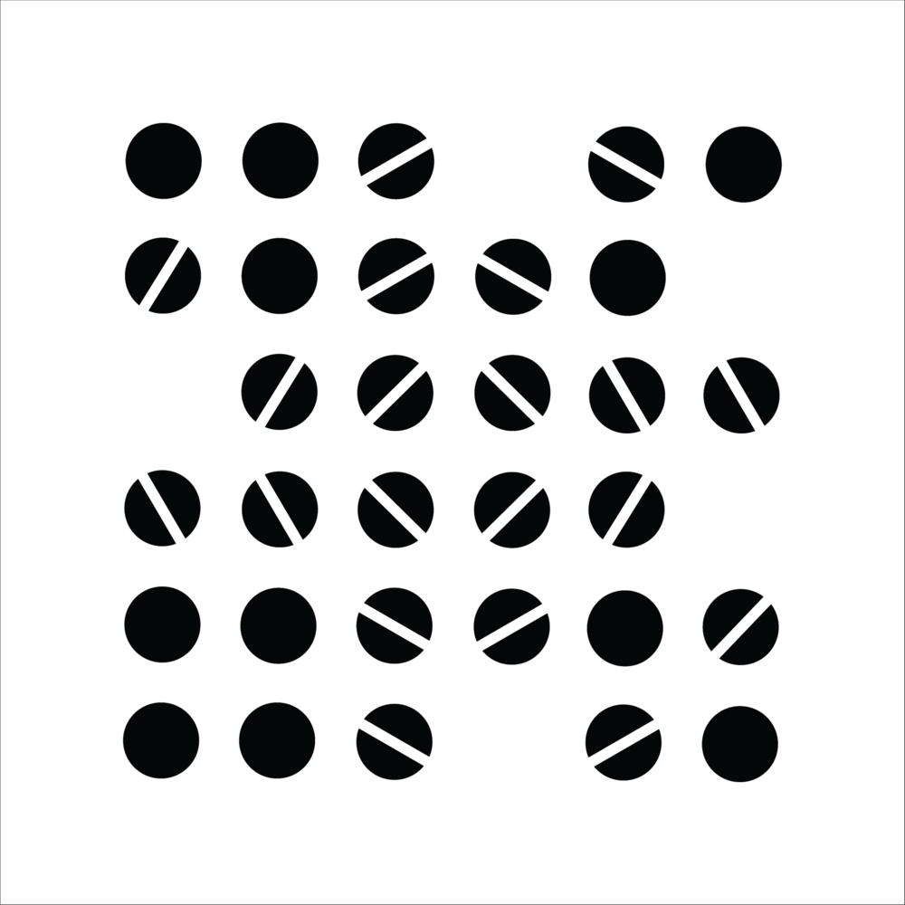Encircle_2.png