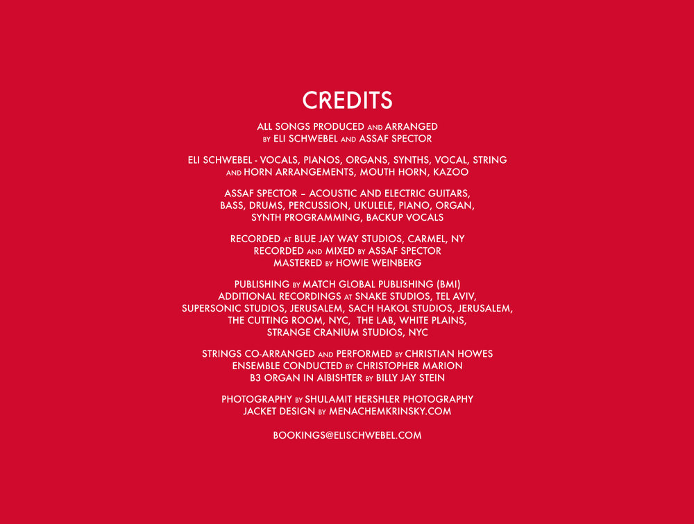 album_credits copy.jpg