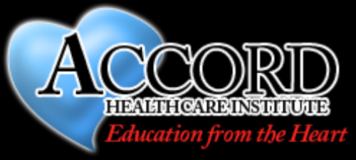 Accord Healthcare Institute