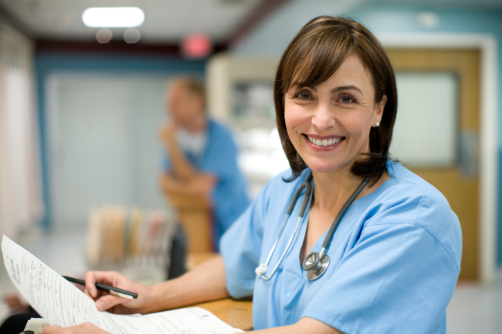 Patient Care Technician - Course Objective: Learn more advance skills to enrich your other practice and enhance your ability to your patients and co-workers.This program is not being offer at this time