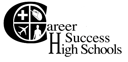 Career Success District Logo Transp.png