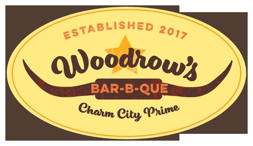 Woodrow's Bar-B-Que