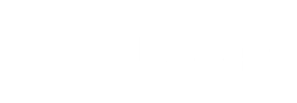 Mormon Hub logo.jpg