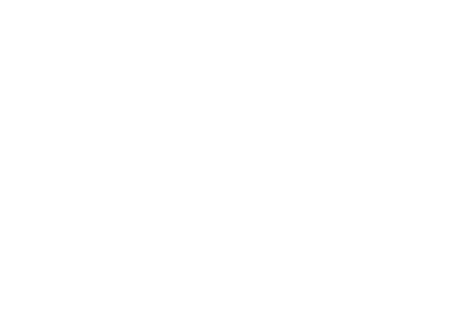 8dio_Standout_Award.png