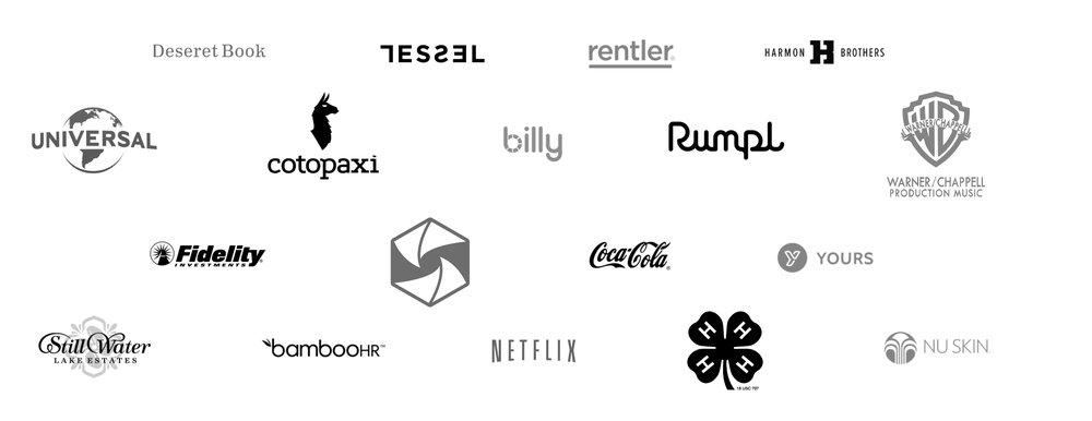Brand Logo Project v3.jpg