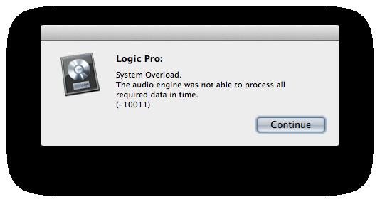 TS3834_logic-overload-1-en.png