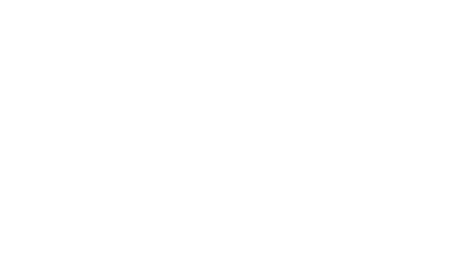 Voters of Arizona