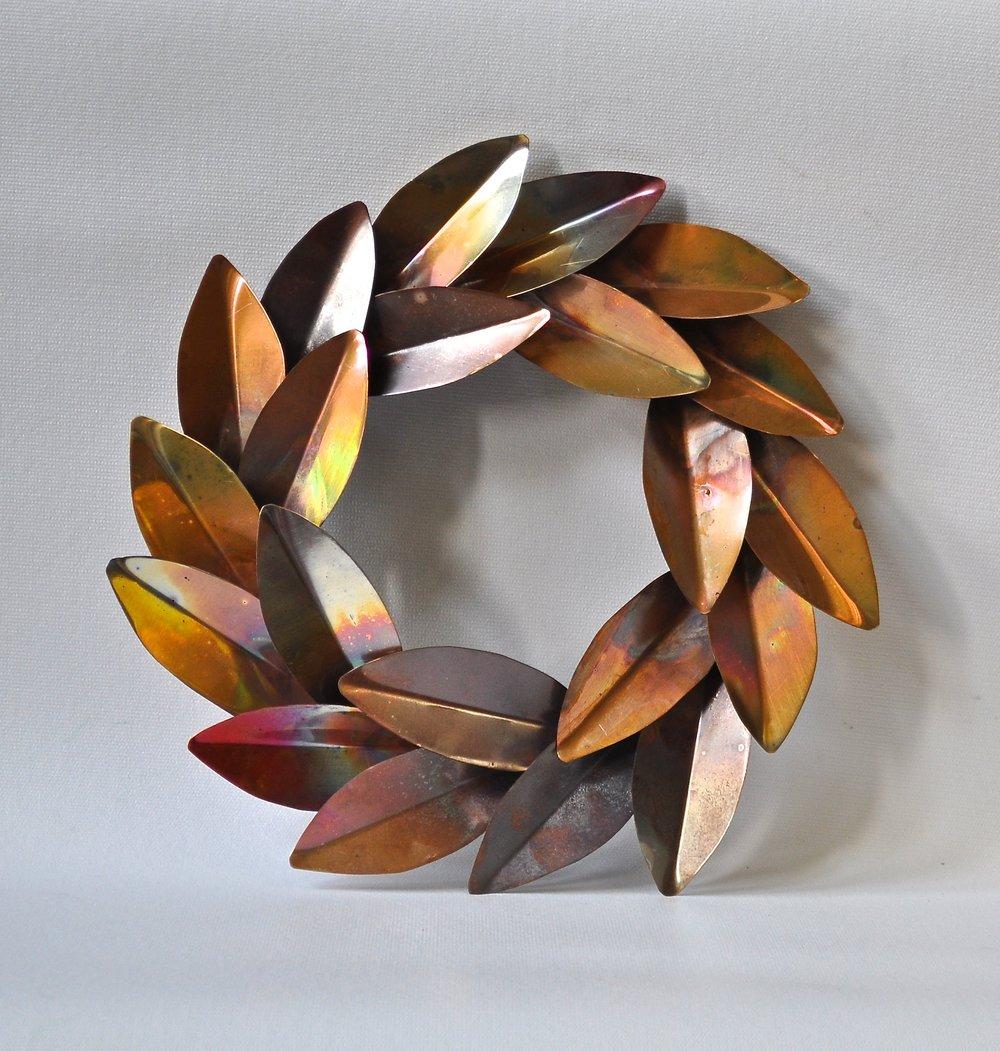 "Wreath 14"""