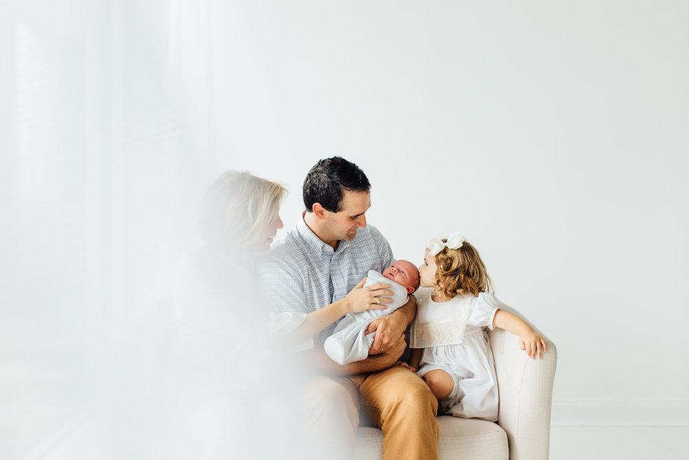 newborn_061.JPG