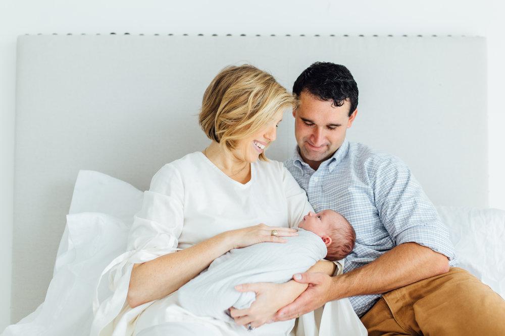 newborn_096.JPG