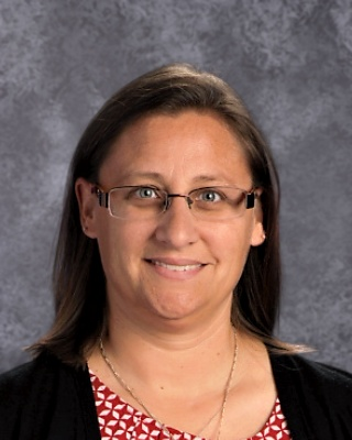 Mrs. Rebecca K. Sieg - A graduate of St. Vincent School and Delone Catholic High, Mrs. Sieg holds a B.S. in Elementary Education from King's College and an M.S. in Educational Leadership from York College of Pennsylvania.  A member of our faculty since 1996, she holds PA certification for School Administration for K—12, Instructional II, and Middle School mathematics.  In addition, she holds catechetical certification from the Diocese of Harrisburg. Mrs. Sieg currently teaches Algebra 1 to qualified 8th grade students at St. Francis Xavier Catholic School.