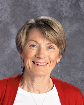 Mrs. Murphy - Mrs. Bobbie Murphy graduated from St. Francis University.  She has been working at St. Francis Xavier Catholic School since 1993. Husband, Dennis, and three sons who all graduated from St. Francis Xavier.  In her spare time, Mrs. Murphy enjoys coaching Special Olympics Basketball.