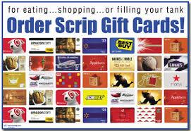 scrip gift cards.jpg
