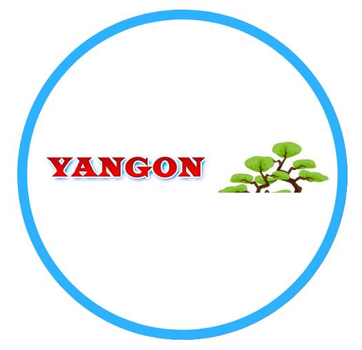 yangon.png