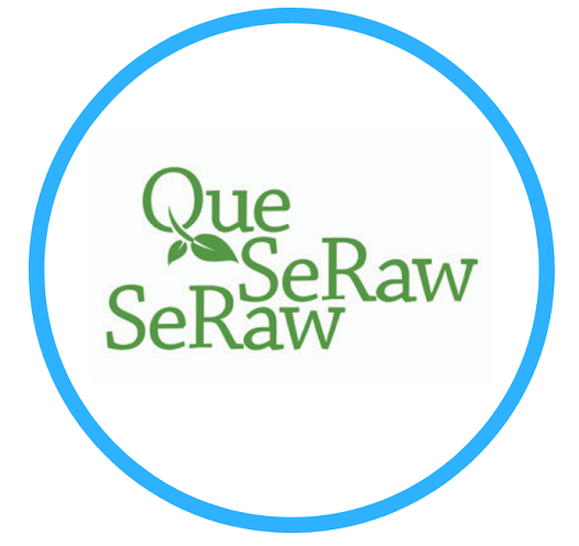 QUE_SERAW.png