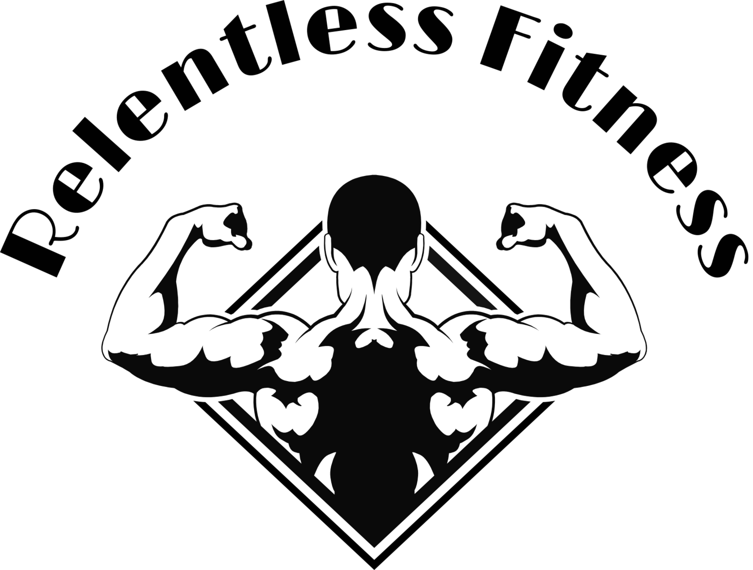 Relentless Fitness Lakewood ca