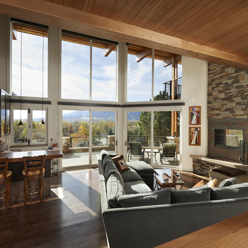 Norwood Livingroom.jpg