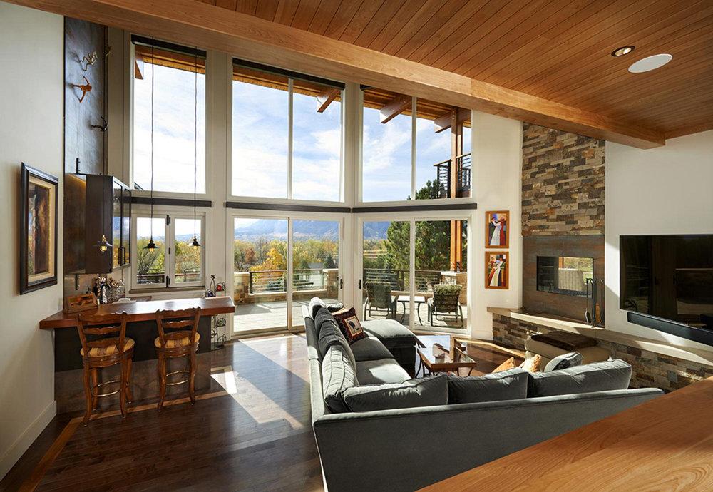 Norwood-Livingroom.jpg