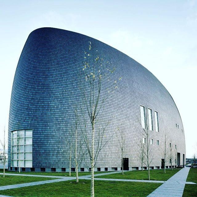 Japanese architect Arata Isozaki has won the 2019 Pritzker Prize for architecture