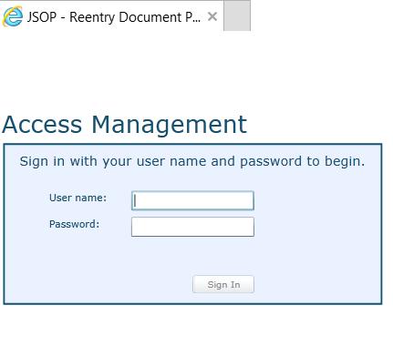 JSOP.png