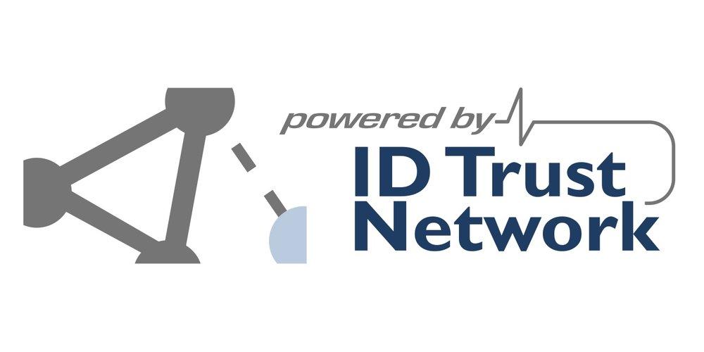 ITN Logos2 5.jpg