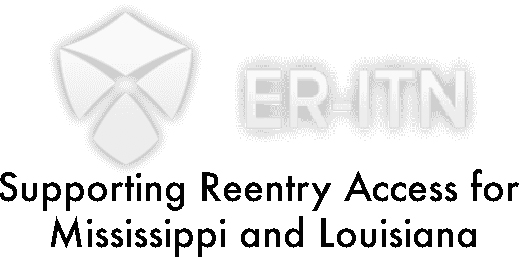 ER-ITN Access Program