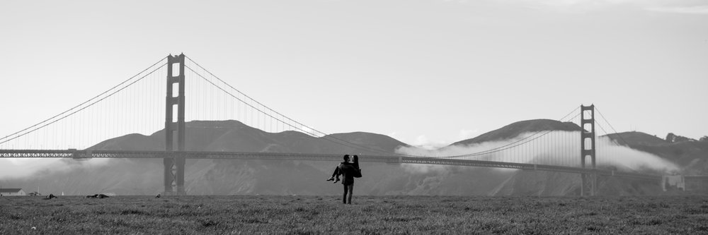 Crissy-Field-Engagement-Photography-1.jpg
