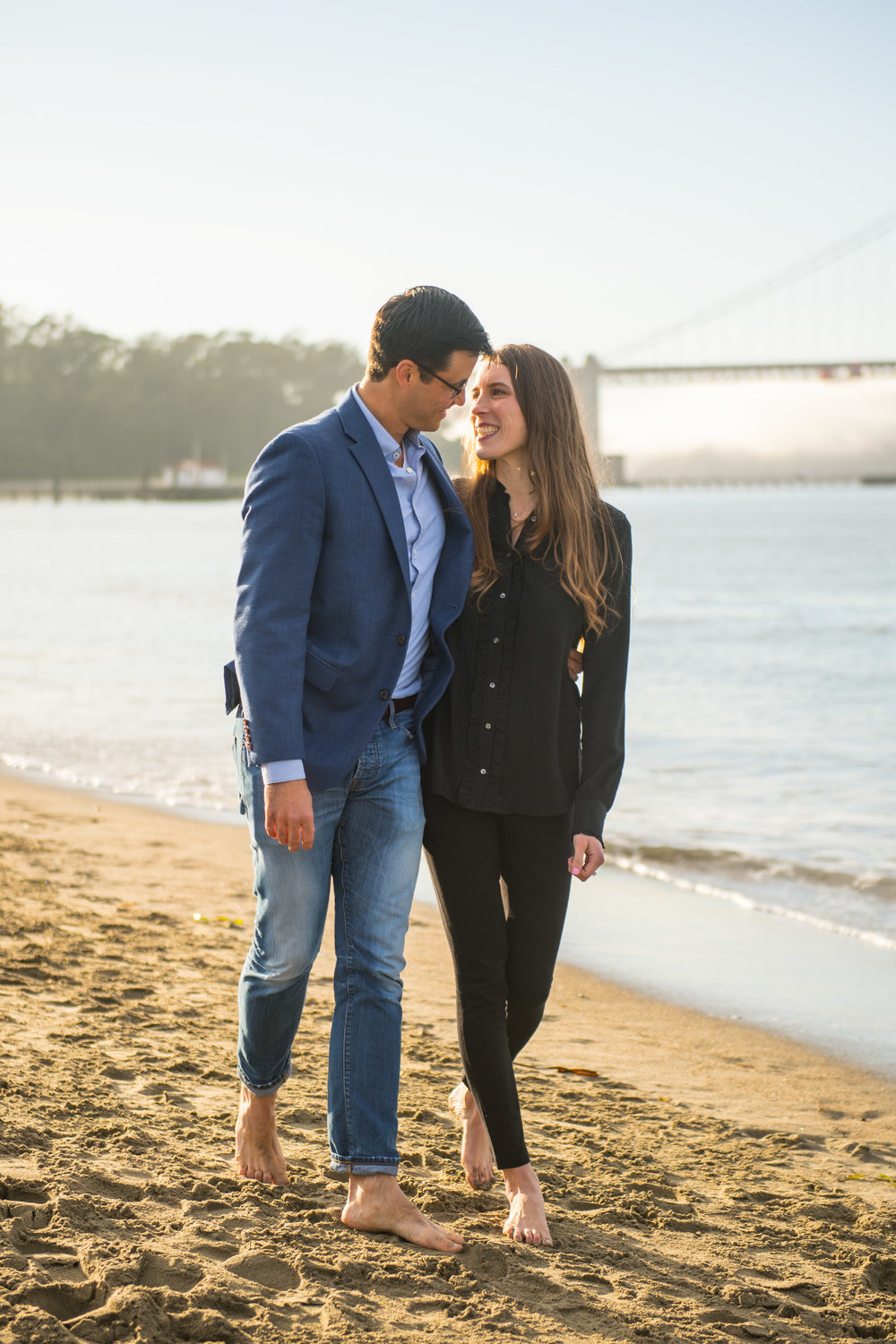 Crissy-Field-Engagement-Photography-2.jpg