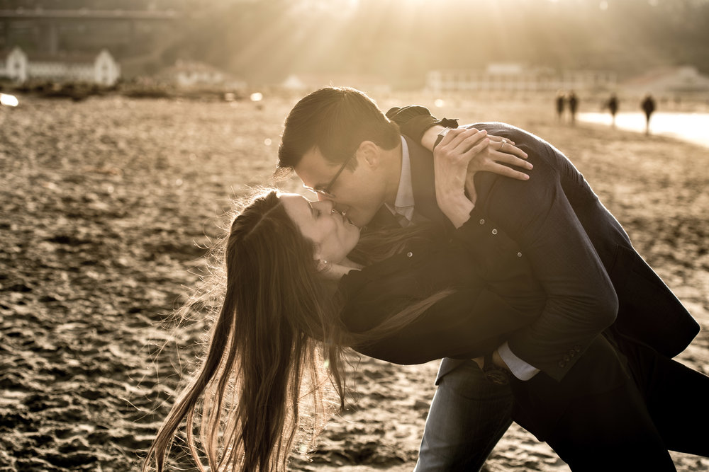 Crissy-Field-Engagement-Photography-4.jpg