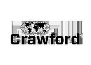 Crawford logo - Clientes KOT Engenharia