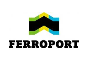 13. FERROPORT.png