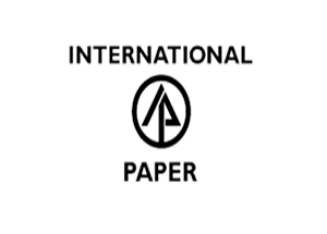 18. INTERNATIONAL_PAPER.png