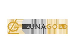 Luna Gold logo - Clientes KOT Engenharia