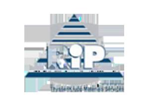 RIP ThyssenKrupp logo - Clientes KOT Engenharia